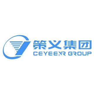 策义科技集团股份有限公司